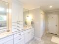 Mountainbrook Master Bathroom Renovation_0684