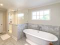 Mountainbrook Master Bathroom Renovation_0685