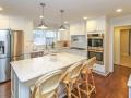 Mountainbrook Whole House Renovation_0630