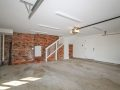 Mountainbrook-Garage-ADU_4099