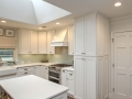 Natural Light Kitchen Wendover-Costwold_2755