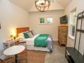 Norcross Tiny House_8762_LR