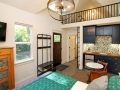 Norcross Tiny House_8774_LR