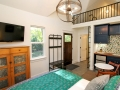 Norcross Tiny House_8776_LR