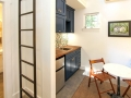Norcross Tiny House_8783_LR