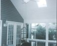Ohio screened porch compressed