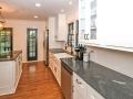 Olde Providence Kitchen_4431