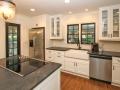 Olde Providence Kitchen_4433