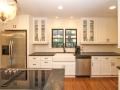 Olde Providence Kitchen_4438