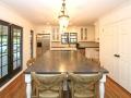 Olde Providence Kitchen_4442