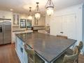 Olde Providence Kitchen_4444