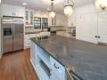 Olde Providence Kitchen_4449