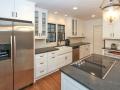 Olde Providence Kitchen_4450