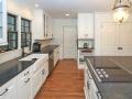 Olde Providence Kitchen_4452