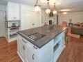 Olde Providence Kitchen_4456