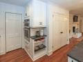 Olde Providence Kitchen_4458