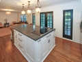 Olde Providence Kitchen_4460