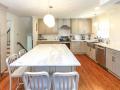 Olde-Prov-So-Kitchen_5571