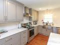 Olde-Prov-So-Kitchen_5585