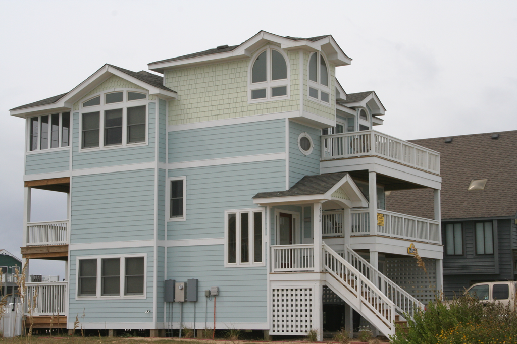 Outer Banks1