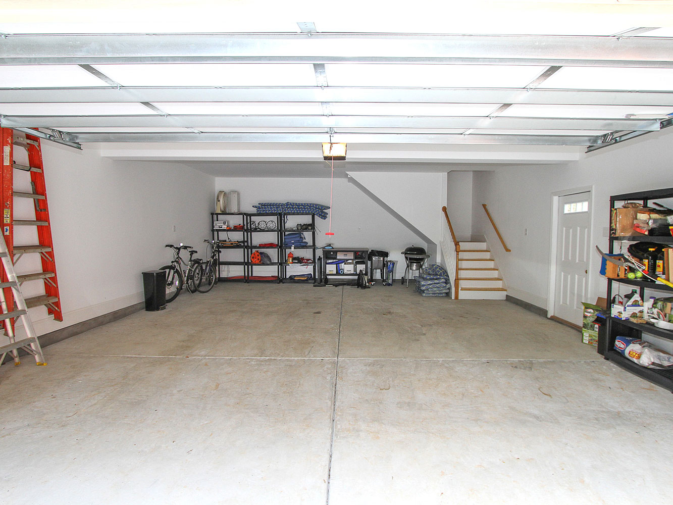 Park-Crossing-Detached-Garage_6265