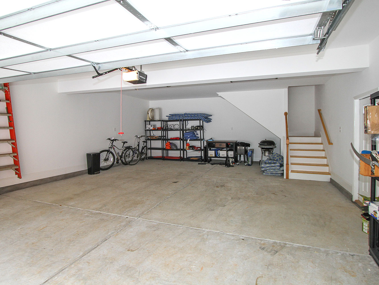 Park-Crossing-Detached-Garage_6267