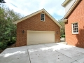 Park-Crossing-Detached-Garage_6253