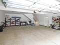 Park-Crossing-Detached-Garage_6263