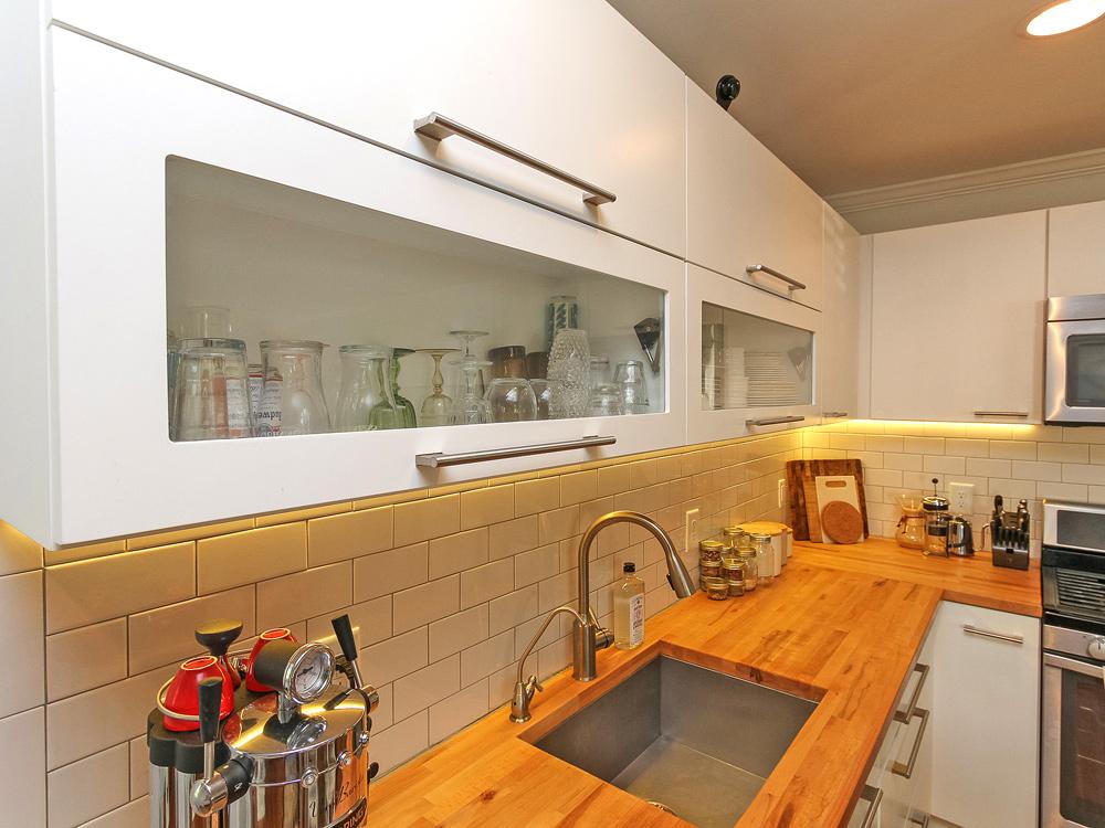 Kitchen3-HBA-winner