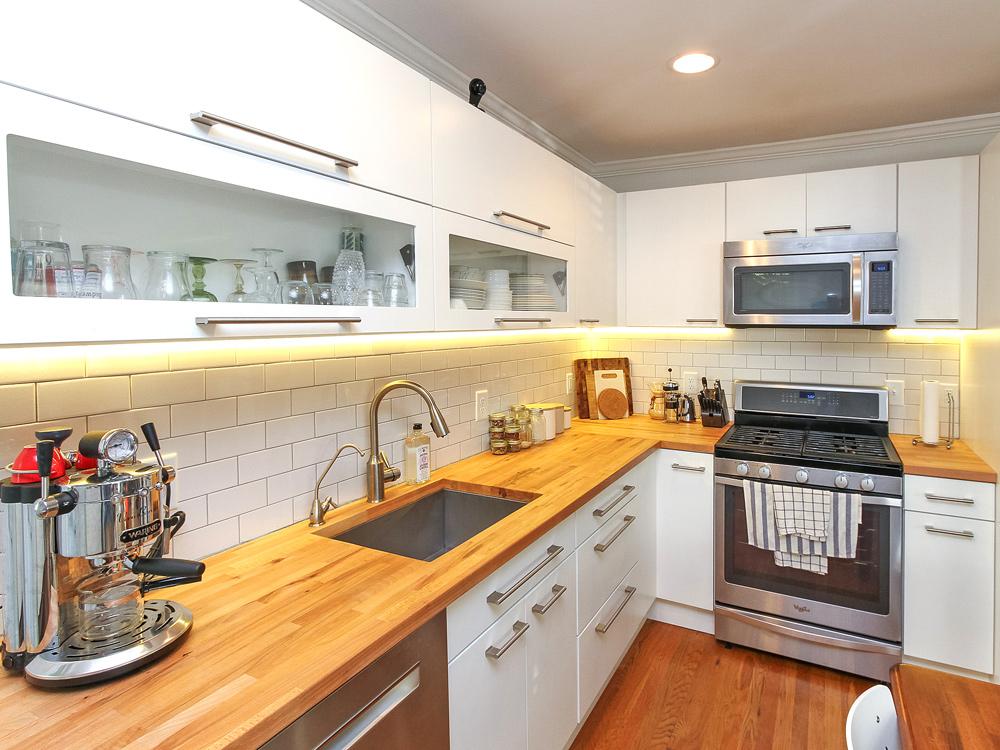 Kitchen6-HBA-winner