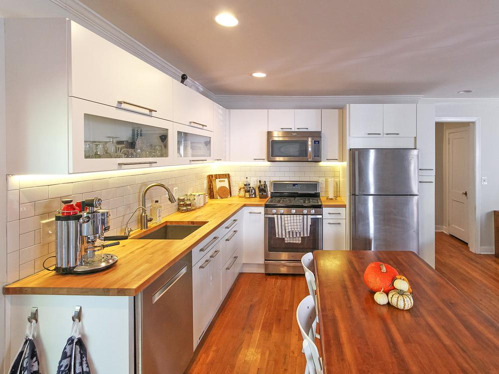 Kitchen7-HBA-winner