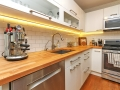 Kitchen2-HBA-winner