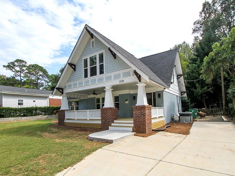 Plaza-Midwood-Whole-House-Renovation-Arnold-Dr_2925
