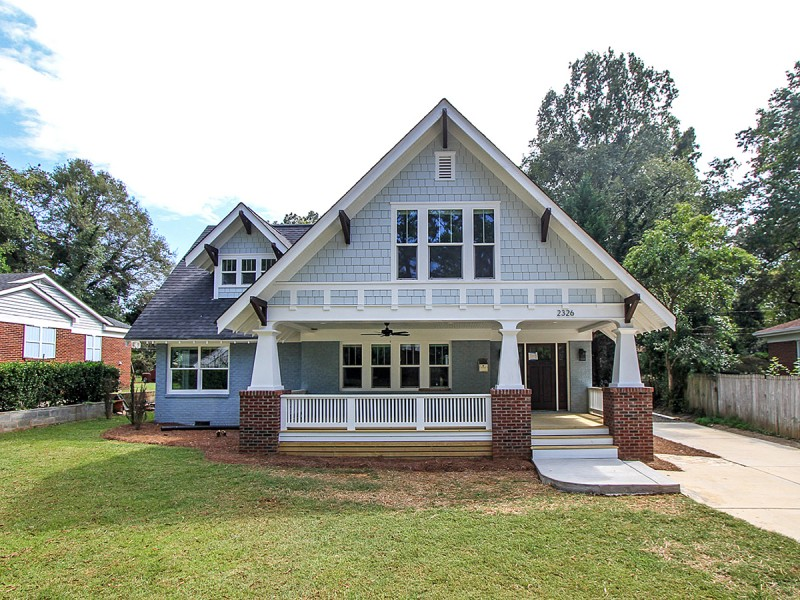 Plaza-Midwood-Whole-House-Renovation-Arnold-Dr_2932