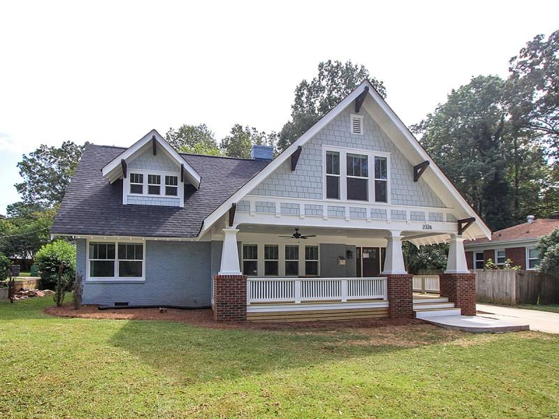 Plaza-Midwood-Whole-House-Renovation-Arnold-Dr_2933