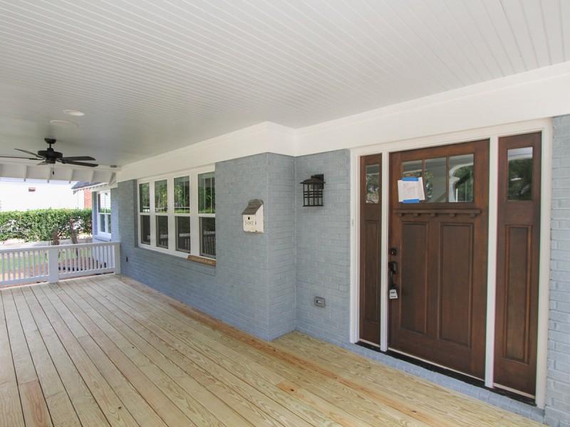 Plaza-Midwood-Whole-House-Renovation-Arnold-Dr_2937