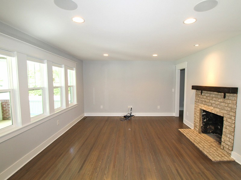 Plaza-Midwood-Whole-House-Renovation-Arnold-Dr_2948