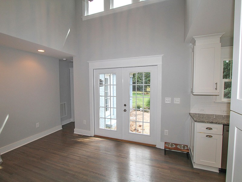 Plaza-Midwood-Whole-House-Renovation-Arnold-Dr_2964