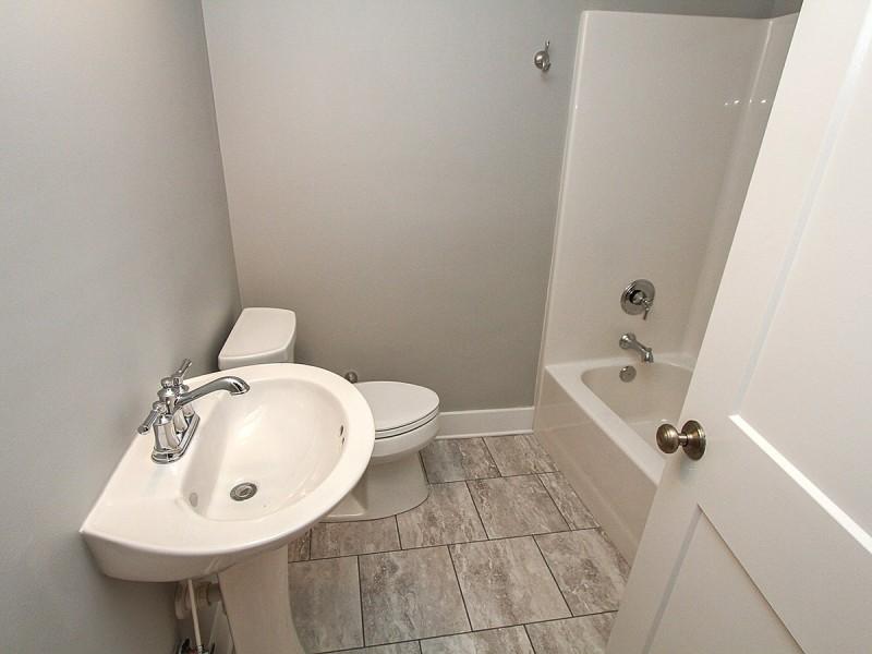 Plaza-Midwood-Whole-House-Renovation-Arnold-Dr_2972