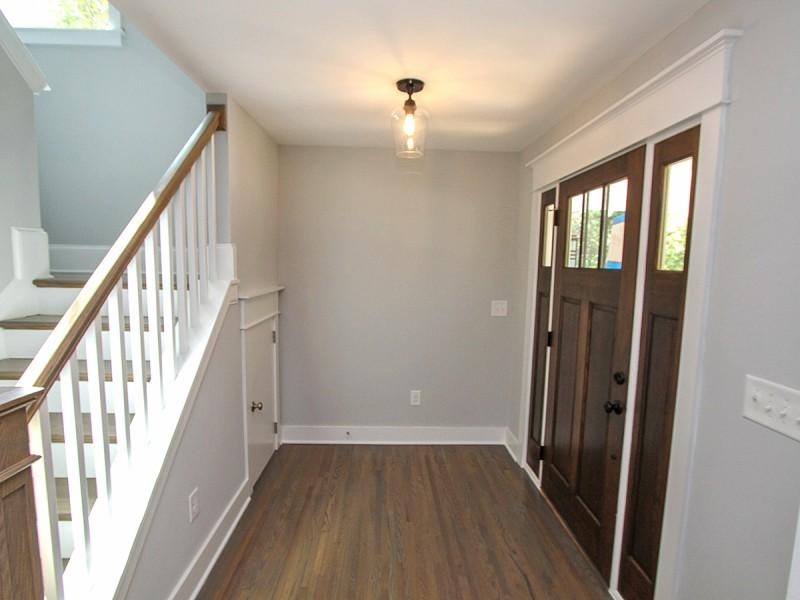 Plaza-Midwood-Whole-House-Renovation-Arnold-Dr_2982