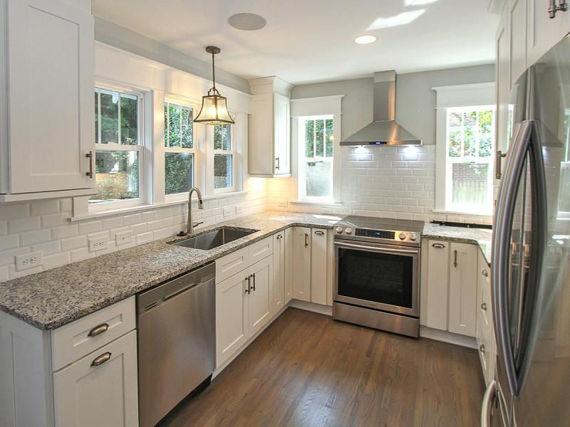 Plaza-Midwood-Whole-House-Renovation-Arnold-Dr_2983