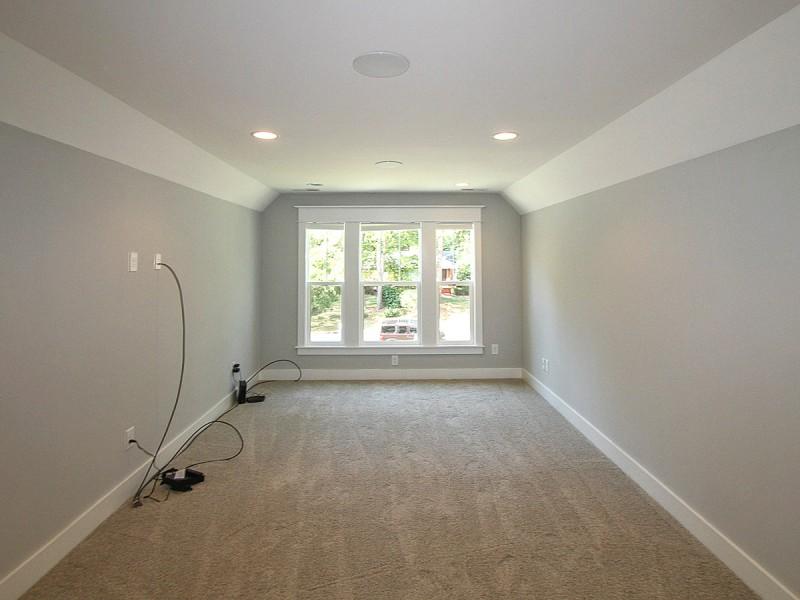 Plaza-Midwood-Whole-House-Renovation-Arnold-Dr_2987