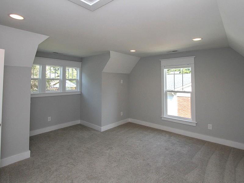 Plaza-Midwood-Whole-House-Renovation-Arnold-Dr_2992