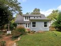 Plaza-Midwood-Whole-House-Renovation-Arnold-Dr_2922