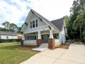 Plaza-Midwood-Whole-House-Renovation-Arnold-Dr_2925