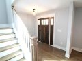 Plaza-Midwood-Whole-House-Renovation-Arnold-Dr_2947