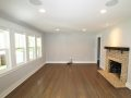 Plaza-Midwood-Whole-House-Renovation-Arnold-Dr_2948