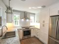 Plaza-Midwood-Whole-House-Renovation-Arnold-Dr_2959