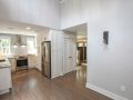 Plaza-Midwood-Whole-House-Renovation-Arnold-Dr_2961