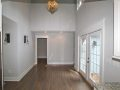Plaza-Midwood-Whole-House-Renovation-Arnold-Dr_2969